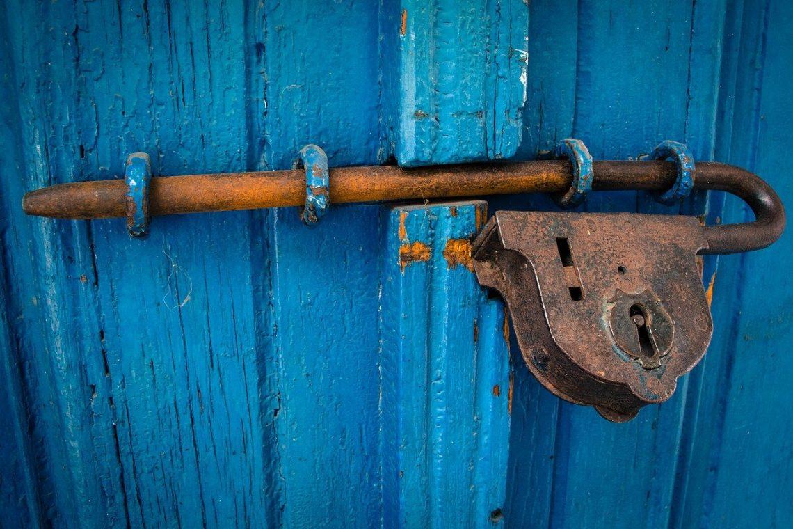 Преимущества дубовых дверей