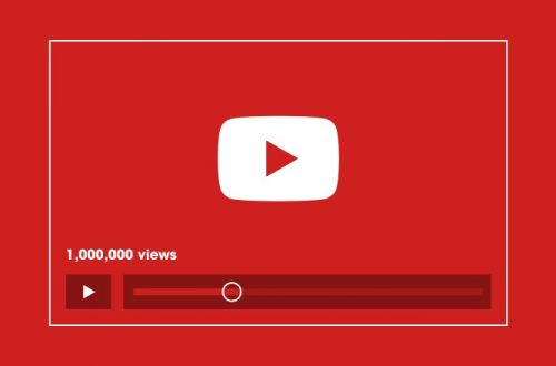 Effective start of a YouTube video channel - how to quickly gain subscribers