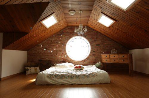 Четыре основных момента при выборе мебели